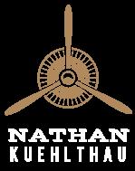 Nathan Kuehlthau Logo